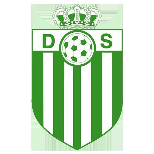 diegem-logo