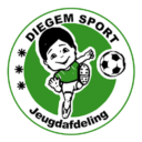 diegem-jeugdafdeling-logo