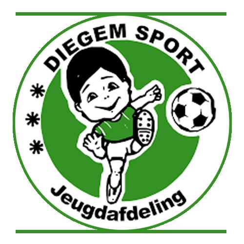 diegem-jeugd