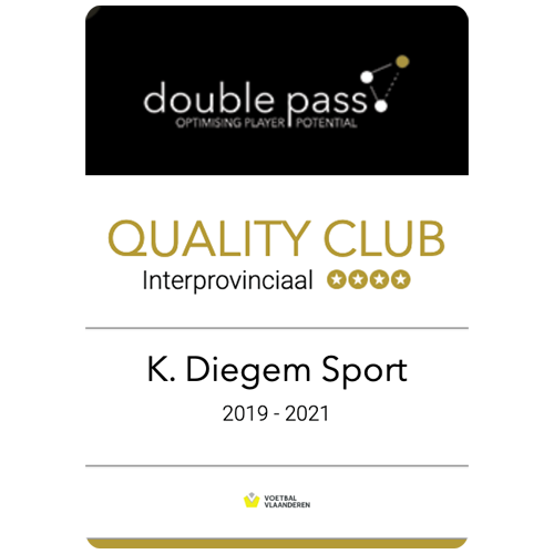 diegem-double-pass