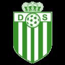 Logo K Diegem Sport - KDS