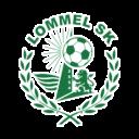 Lommel SK logo